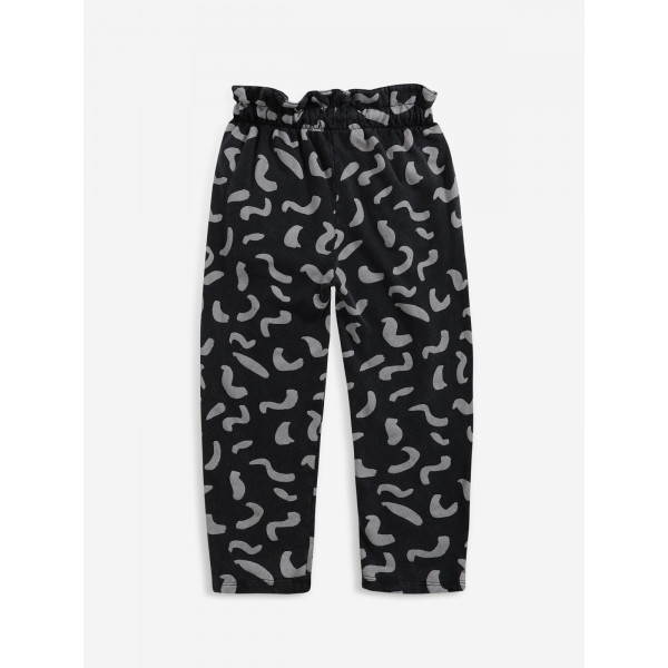 Shapes All Over Jogging Pants