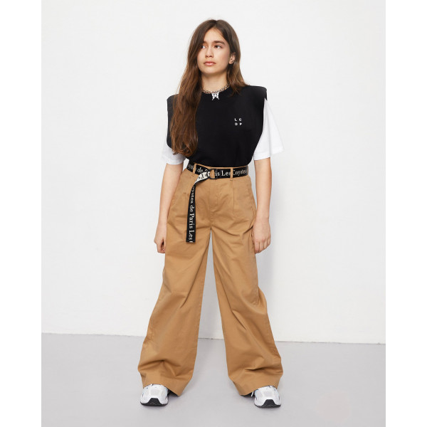Fae Trousers