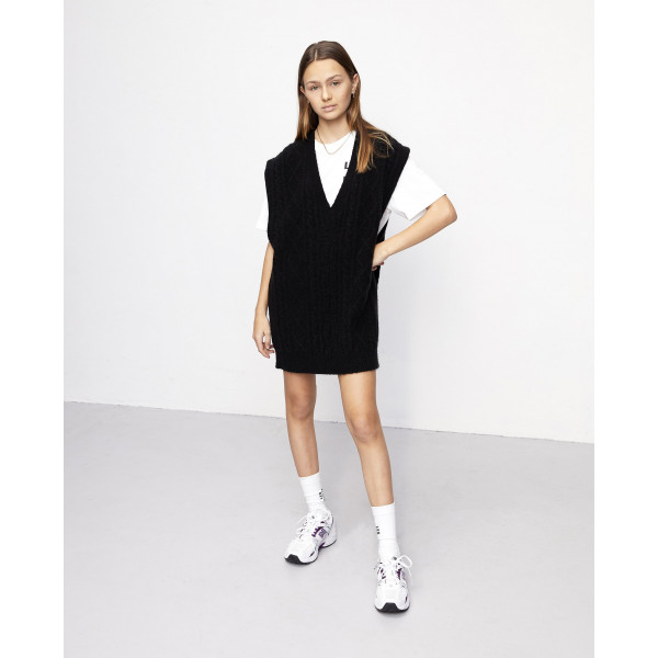 Ted Dress