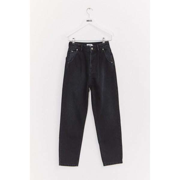 Kane Midnight Blue Trousers