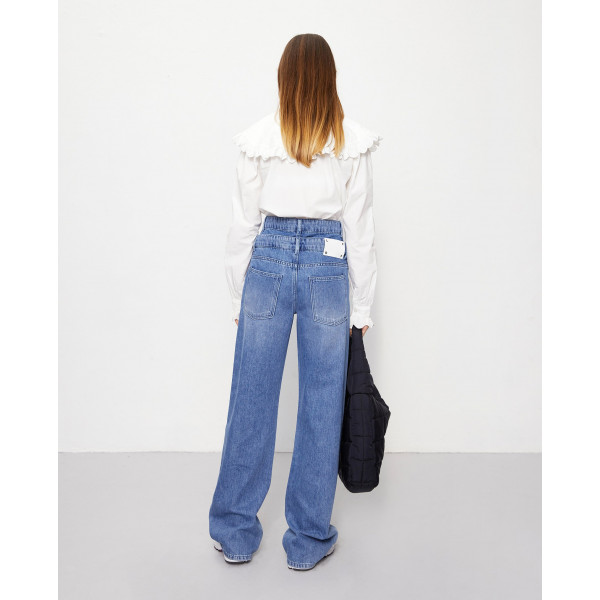 Pip Trousers