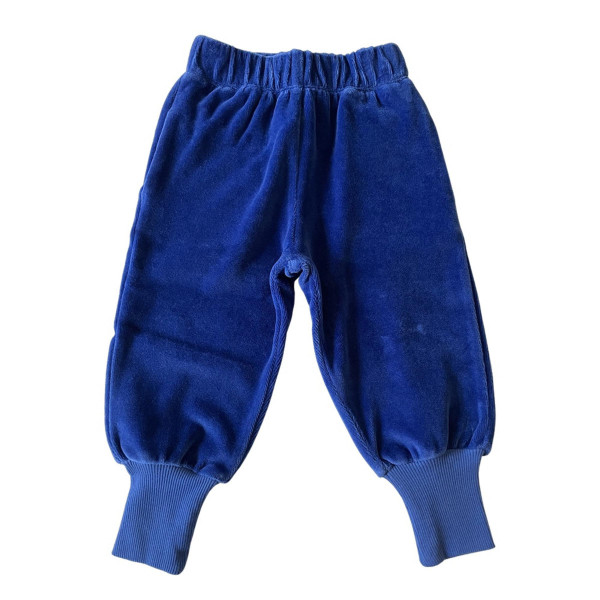 Jogging Charles Electric Blue