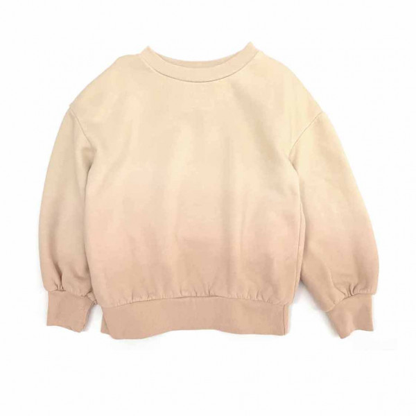 Sweater Old Rose